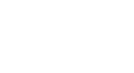 Man Sanctuary